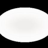 お皿のイラスト